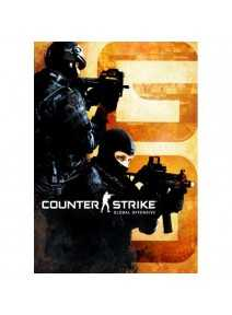 Counter-Strike: Global...